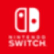 1200px-NintendoSwitchLogo.svg.png