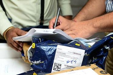 flipkart--621x414.jpg