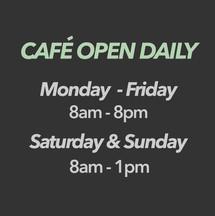 CAFEOPEN.jpg
