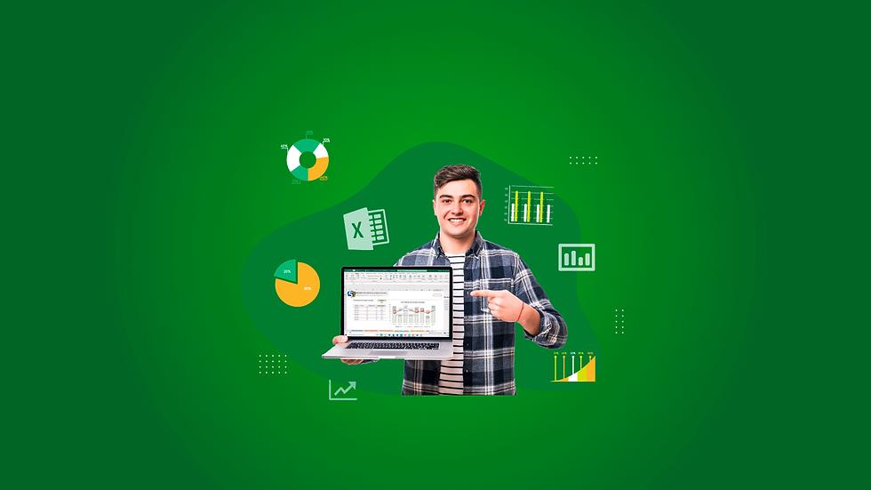 Fondo-Excel.png
