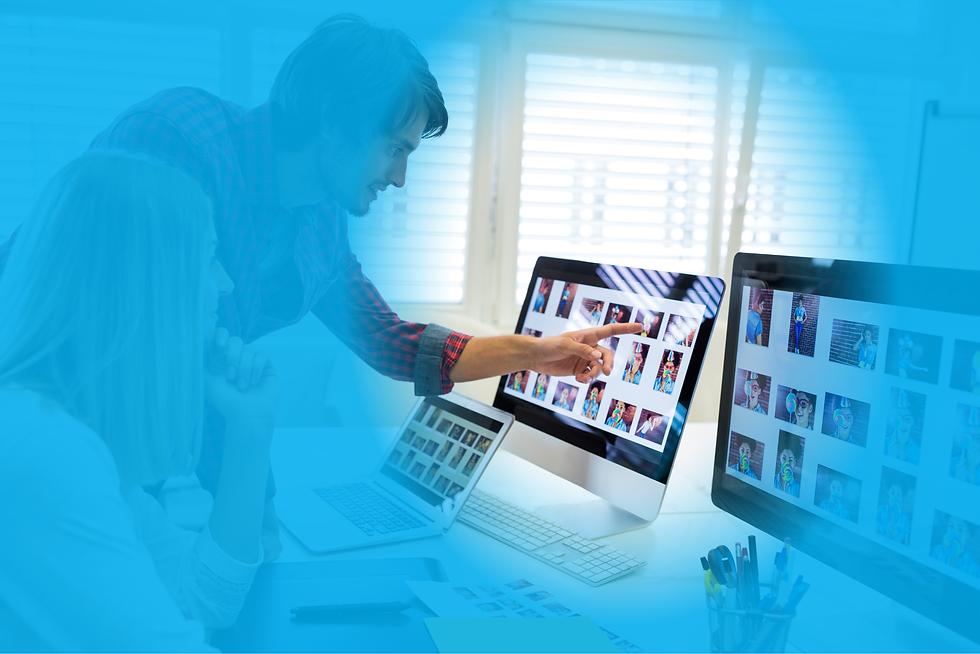 curso digital web nuevo_Mesa de trabajo