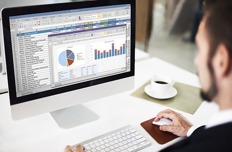 online-excel-training-courses-for-office