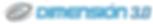 logo dimension-01.png