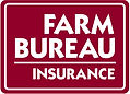 Farm-Bureau.jpg