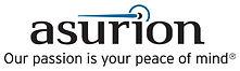 asurion_logo.jpg