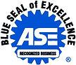 ase-blue-seal-350.jpg