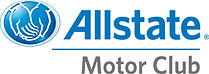 logo-allstate-motor-club.jpg