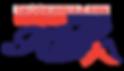 run-logo-web2019.png