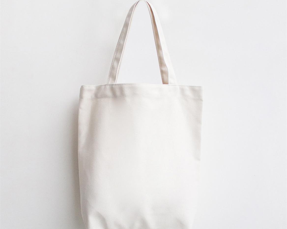 White tote.jpg