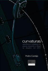 curvaturas capa icon.jpg
