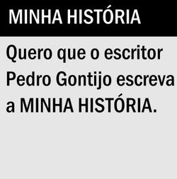 icon_minhahistoria