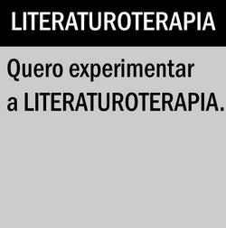 icon_literaturoterapia