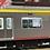 Thumbnail: 東急5050系4110F(渋谷ヒカリエ号)内装ステッカー