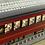 Thumbnail: 近鉄80000系ひのとり内装ステッカー