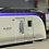 Thumbnail: KATO E353系内装ステッカー