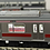 Thumbnail: 東急5050系4000番台内装ステッカー