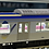 Thumbnail: 横浜高速鉄道Y500系