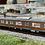Thumbnail: E233系0番台中央快速線内装ステッカー