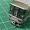 Thumbnail: 223系2000番台内装ステッカー