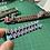 Thumbnail: E531系 內装ステッカー
