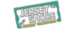 Jersey_Shore_Family_Vacation_Logo.png