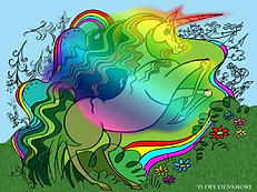 Unicorn 1.png