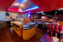 Red Dog Saloon.jpeg