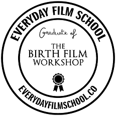 Birth Film_Badge.png