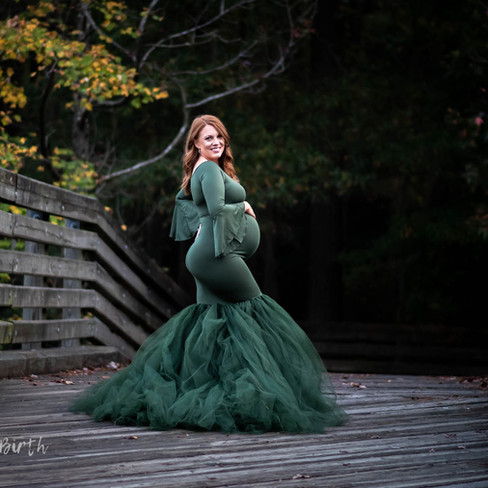 Cortney Maternity Sneak Peek-5.jpg