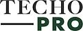 techo pro.png