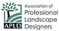 APLD logo.png