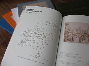 Maps, infographics, GIS, illustrations, kaart, landkaart, kaarten