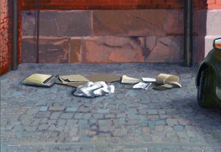 20095 Hamburg