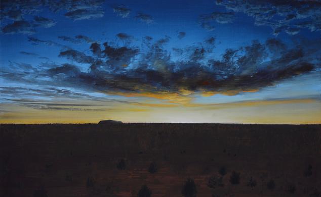 2017_Uluru.jpg