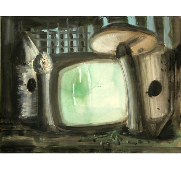 untitled, 2000