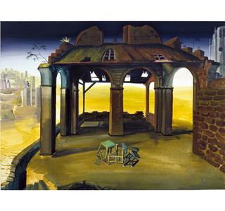 stalenkluis013.jpg
