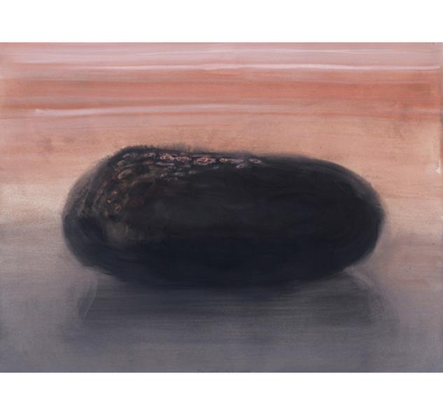 Henbane/seed, 2002