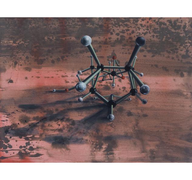 scopolamine, 2003