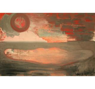 lake love (morgen), 1998