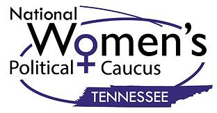 National Women's Political Caucus TN