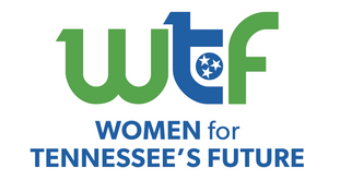 Women for Tennessee's Future