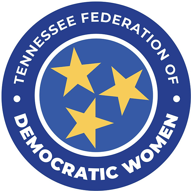 TN Federation of Democratic Women
