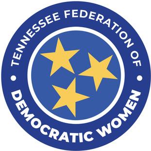 TN Federation of Democratic Women