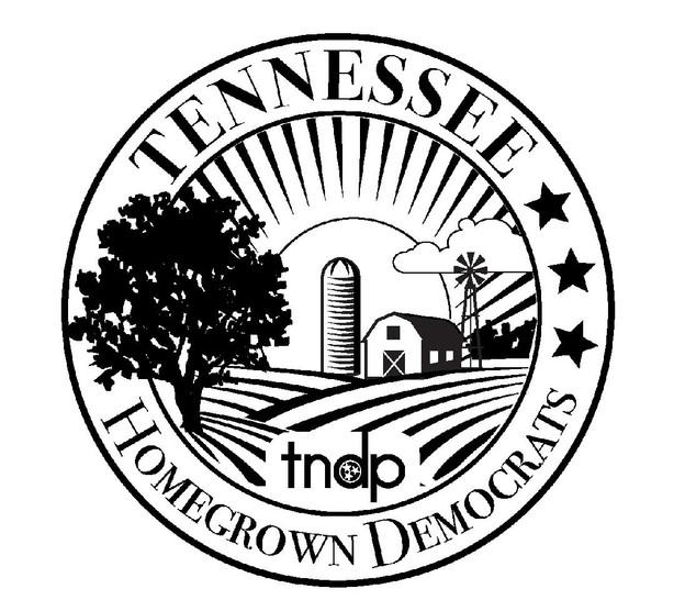 TNDP Rural Caucus