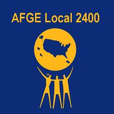 AFGE Local 2400