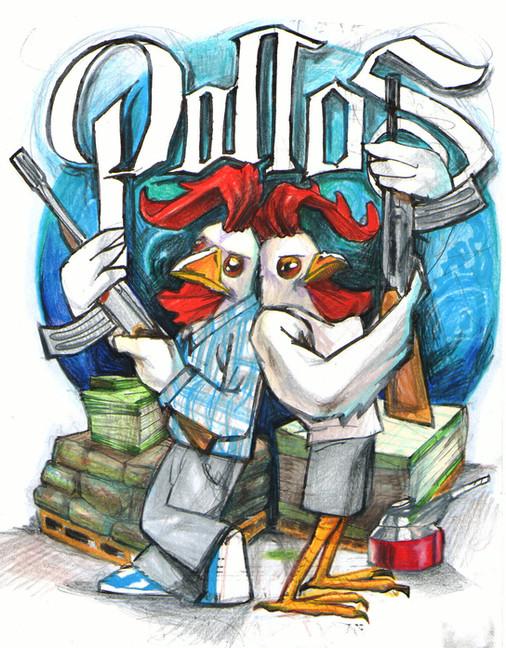 #POLLOS.jpg