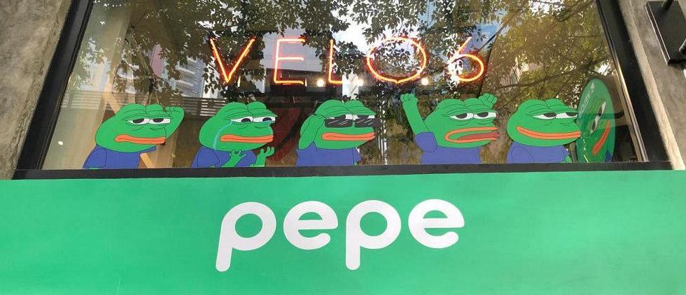 Pepe.jpeg