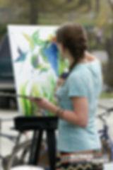 paintpaint.jpg