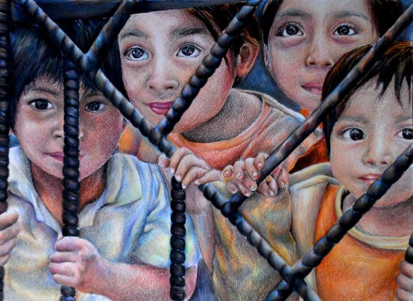 The Children of Chimbote