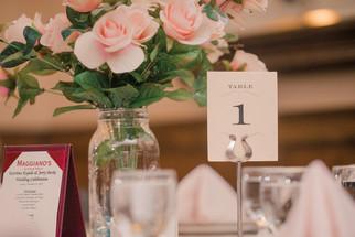 Intimate Blended Family Wedding | Boca Raton, Florida